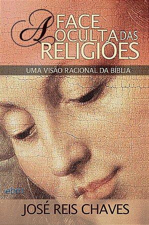 Face Oculta das Religiões (A)