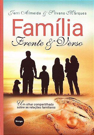 Família Frente & Verso