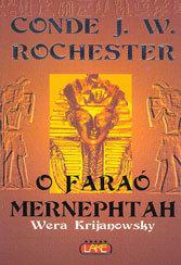 Faraó de Menerphtah (O)