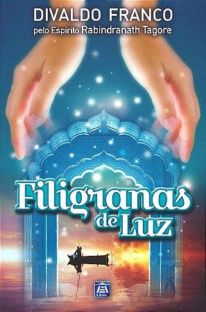 Filigranas de Luz
