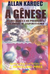 Gênese (A) (Bolso Espiral)