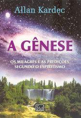 Gênese (A) (Normal)