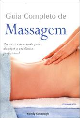 Guia Completo de Massagem