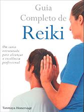 Guia Completo de Reiki