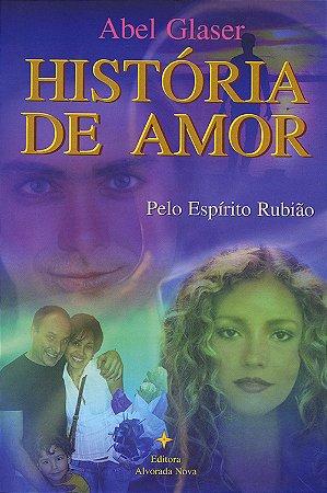 História de Amor