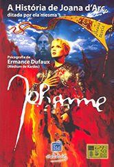 História de Joana d'arc (A)