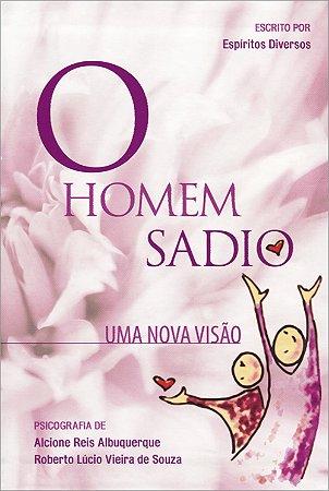 Homem Sadio (O)