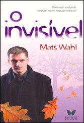 Invisivel (O)