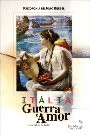Itália Guerra e Amor