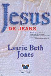 Jesus de Jeans