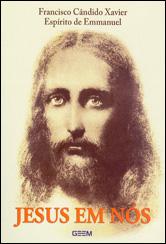 Jesus Em Nós