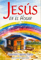 Jesús En El Hogar
