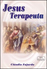 Jesus Terapeuta - V1
