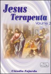 Jesus Terapeuta - V2