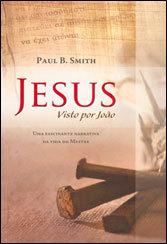 Jesus Visto Por João