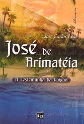 Jose de Arimatéia