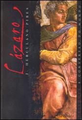 Lázaro (A Conversão Do Mundo)