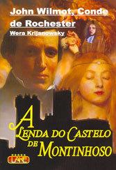 Lenda do Castelo de Montinhoso