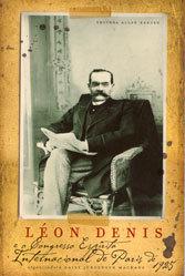 Leon Denis e o Congresso Esp.In