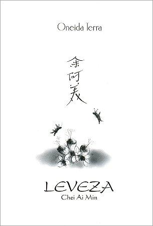 Leveza