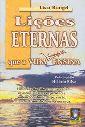 Lições Eternas Que a Vida Sempre Ensina