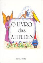 Livro das Atitudes