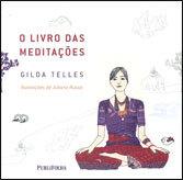 Livro das Meditações (O)