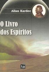 Livro dos Espíritos (O) (Médio Espiral)