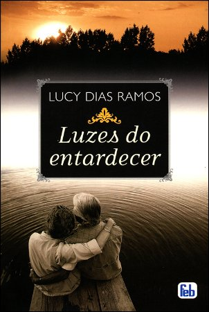 Luzes do Entardecer (Especial)