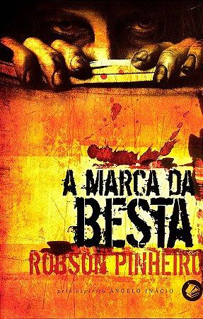 Marca da Besta (A)