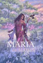 Maria da Aldeia