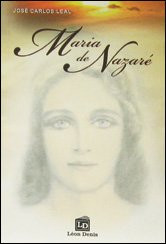 Maria de Nazaré