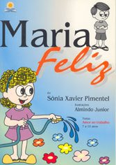 Maria Feliz
