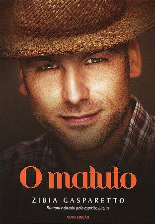 Matuto (O) (Nova Edição)