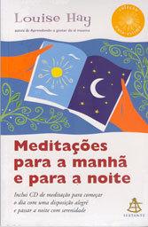 Meditações Para a Manhã e a Noite