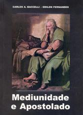 Mediunidade e Apostolado