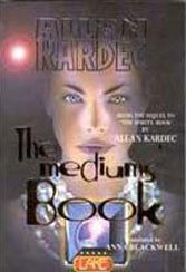 Mediuns Book (The) (Normal)