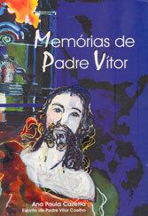 Memórias de Padre Vitor