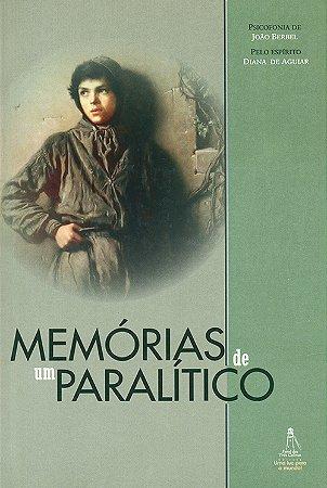 Memórias de Um Paralitico