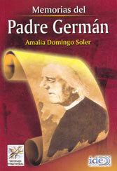 Memórias del Padre Germán