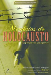 Memórias do Holocausto