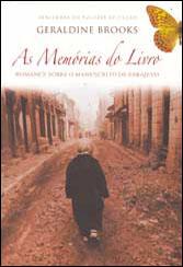 Memórias do Livro (As)