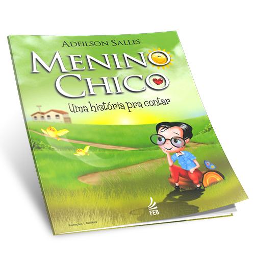 Menino Chico