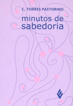 Minutos de Sabedoria(Bilgelik)