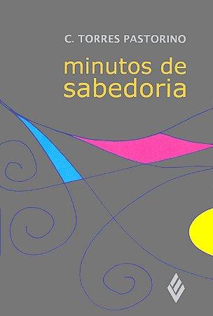 Minutos de Sabedoria(Hikmat)