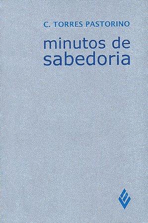 Minutos de Sabedoria(Sagesse)