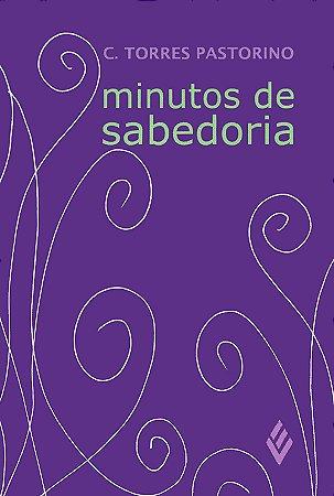 Minutos de Sabedoria(Tarkus)