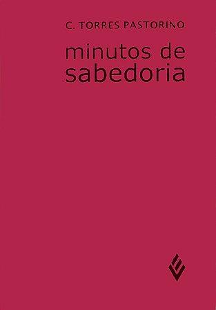 Minutos de Sabedoria(Weisheit)