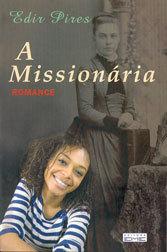 Missionária (A)