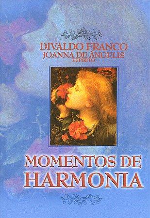 Momentos de Harmonia